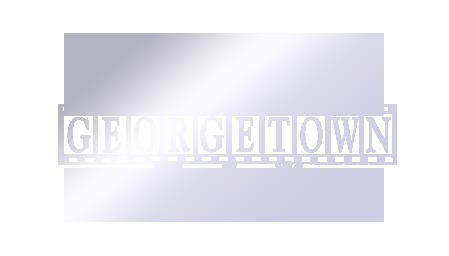 Theatres of Georgetown | Kentucky