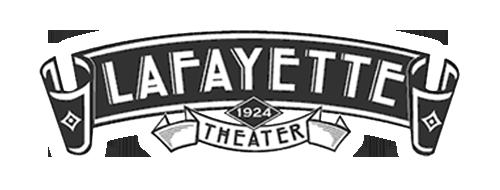Lafayette Theaters - Suffern, NY