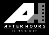 After Hours Film Society Logo