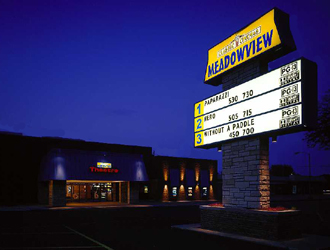 Meadowview Theatre