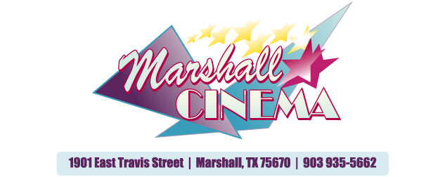 Marshall Cinema