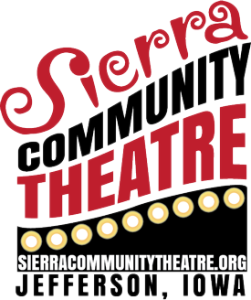 Sierra Community Theatre