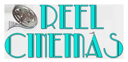 Reel Cinemas | Pennsylvania