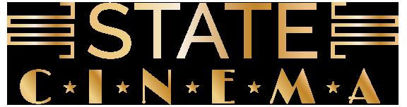 State Cinema - Newton NC