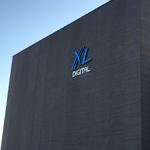 XL Logo 2