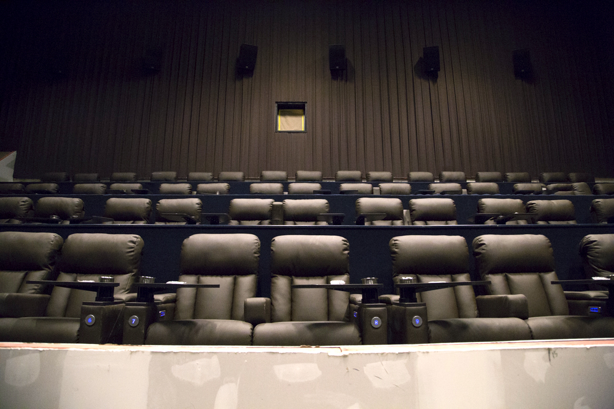 Fridley Theatres Palms Theatres Amp Imax