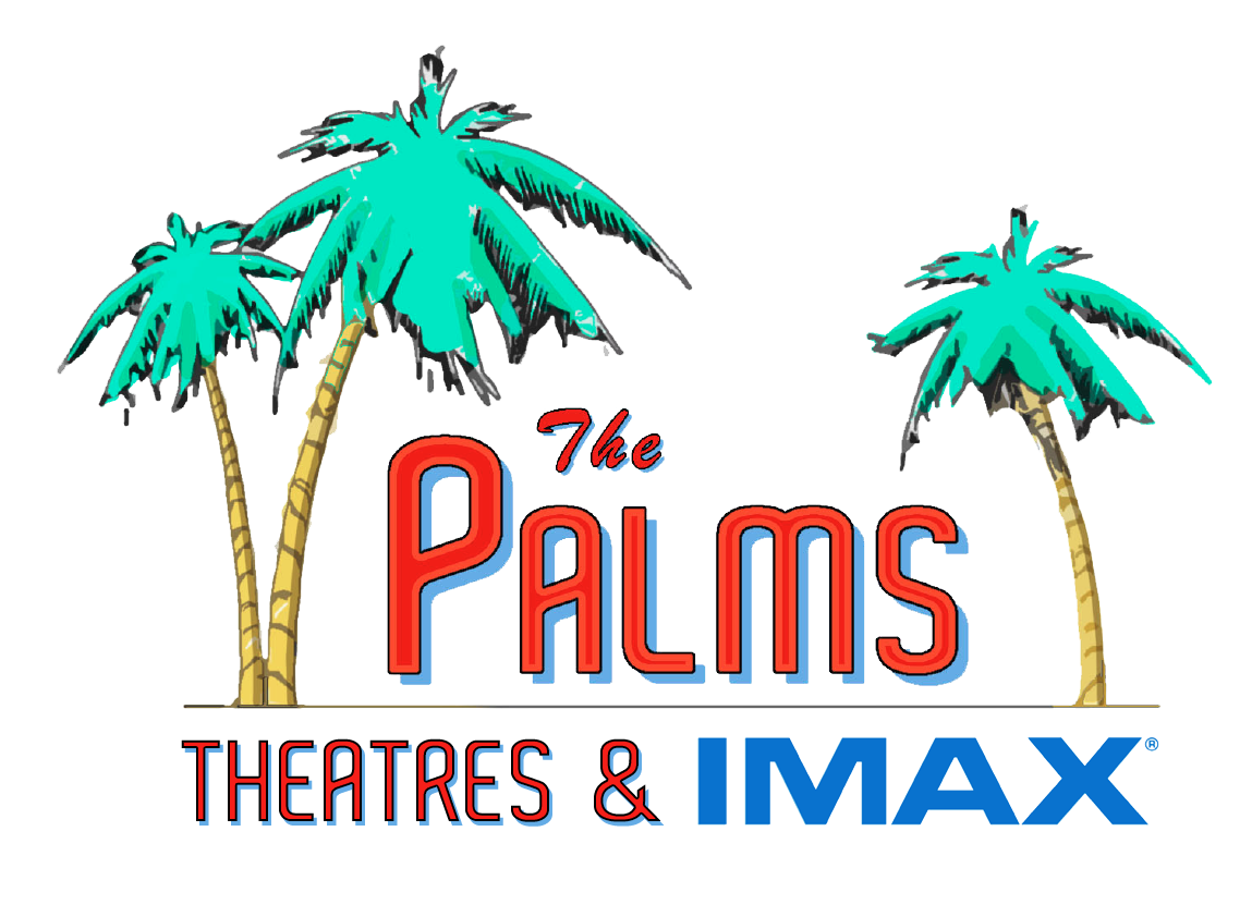 The Palms Theatres & IMAX