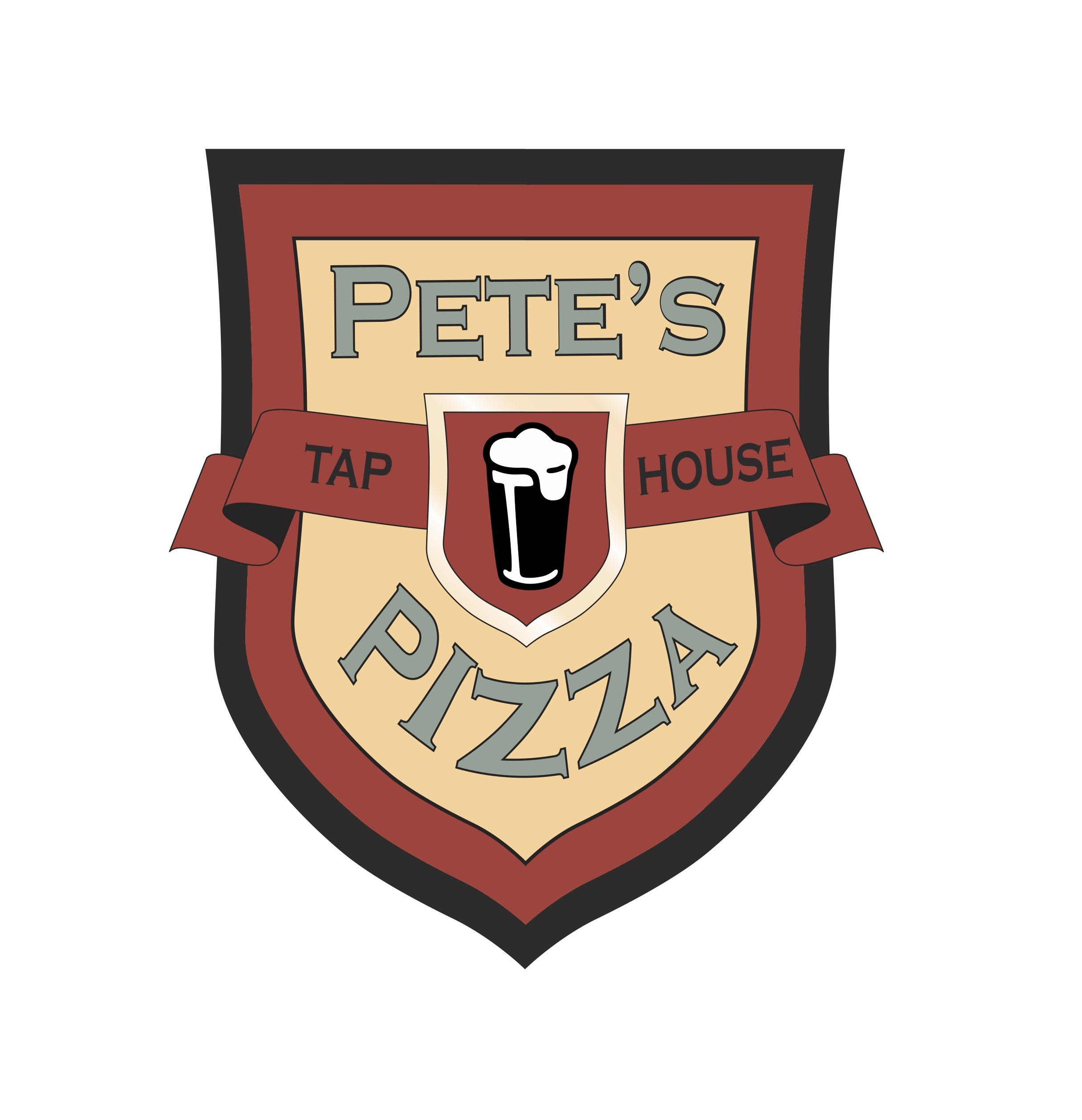 Petes Pizza Taphouse