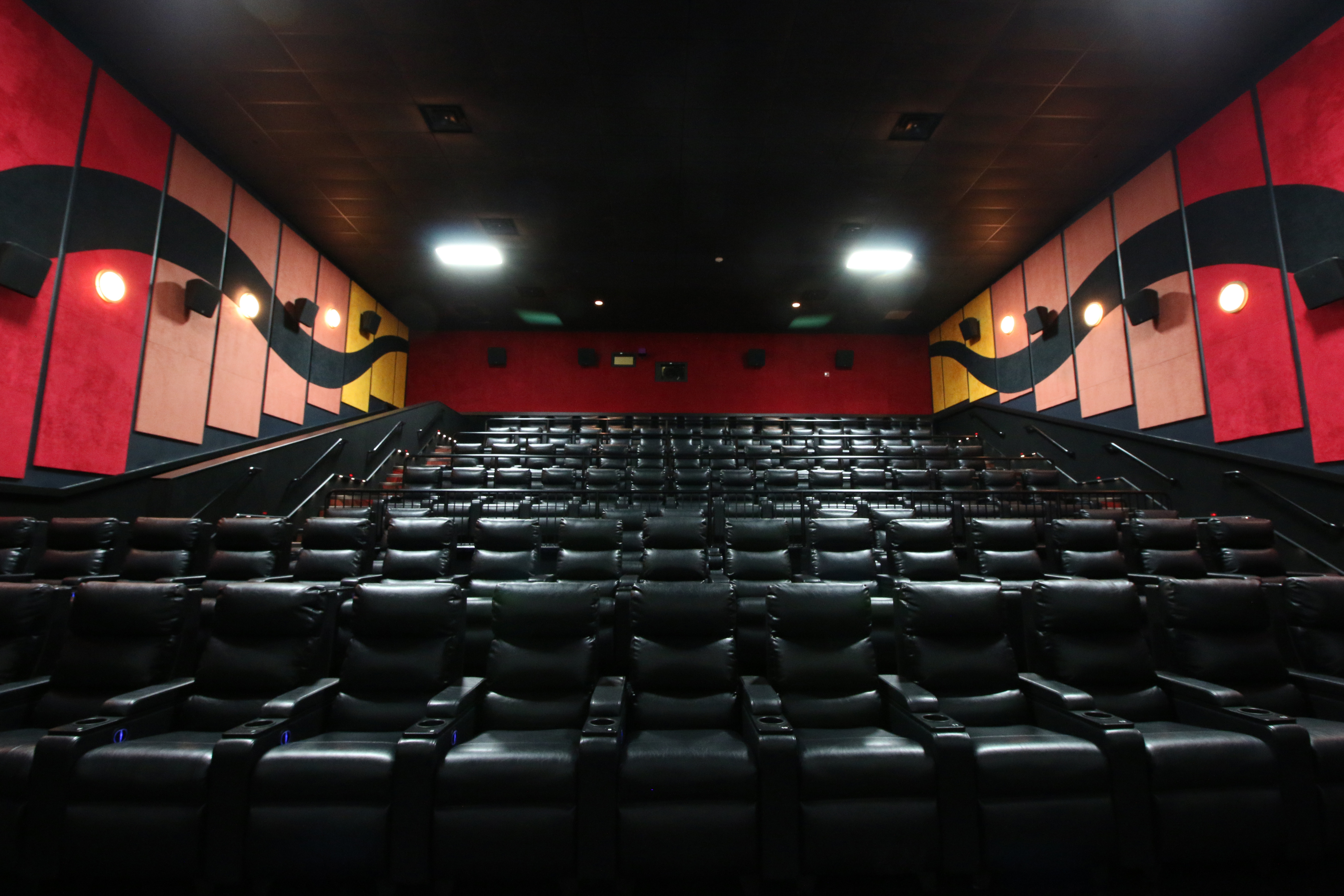 Movie times, buy movie tickets online, watch trailers and get directions to AMC Showplace Naperville 16 in Naperville, IL. Find everything you need for your local movie theater near you.