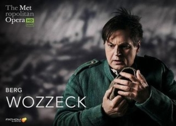 Wozzeck Side Banner