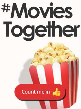 Movies Together