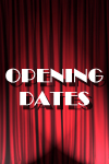 Re-opening Dates