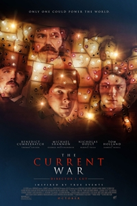 the Current War Review