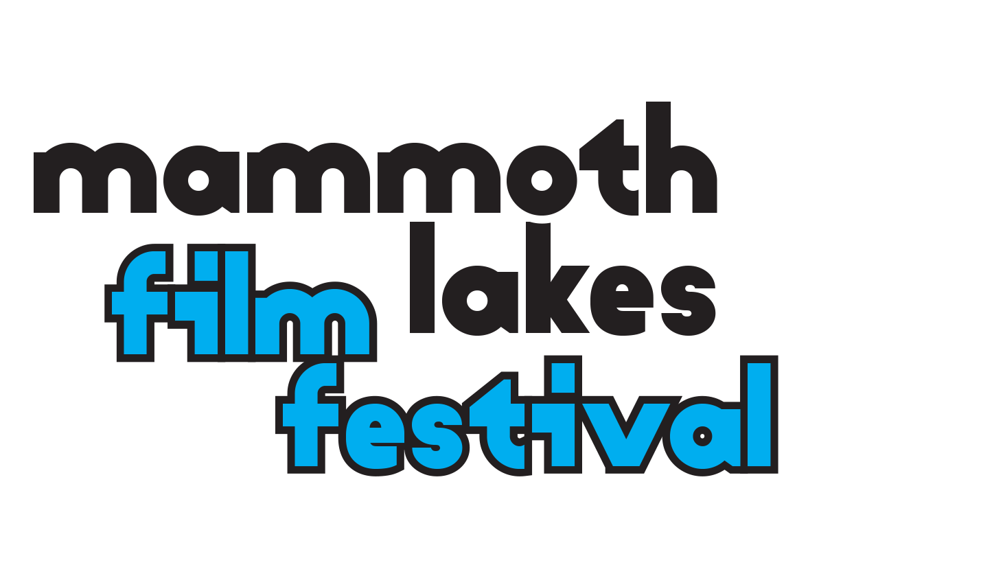 Mammoth Lakes Film Fest