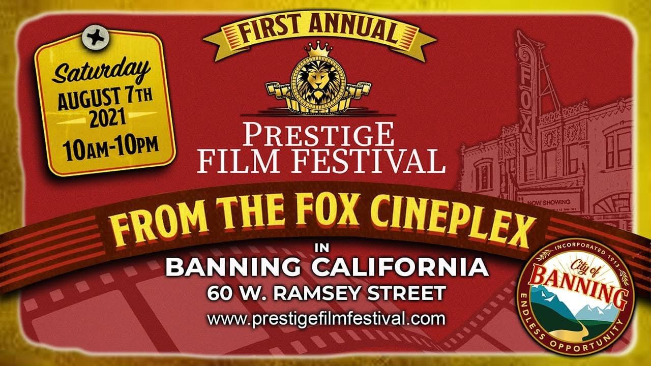 Prestige Film festival