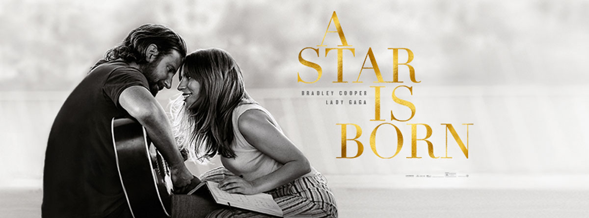 Review Star is Born
