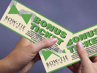 Thumbnail for Bonus Tickets