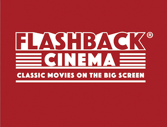 Thumbnail for Flashback Cinema