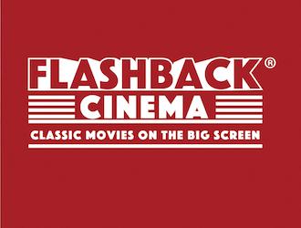 Thumbnail for Flashback Cinema