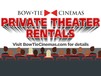 Thumbnail for PRIVATE RENTALS