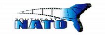 Southeast NATO