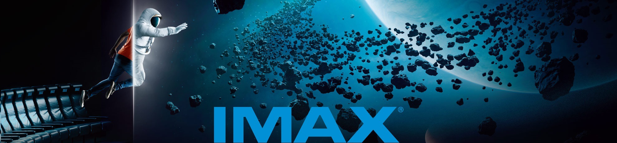 Hero Image for IMAX