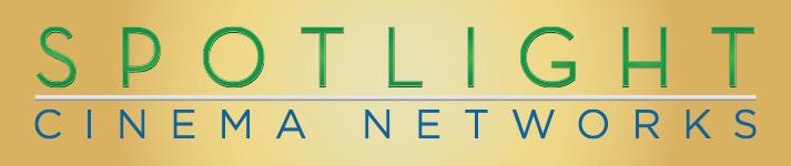 Spotlight Cinema Network