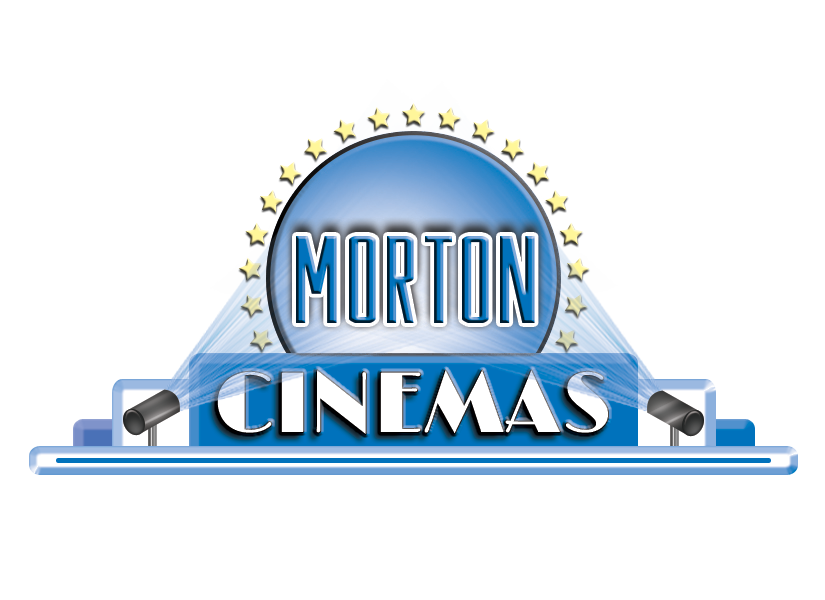 Logo for Morton Cinemas