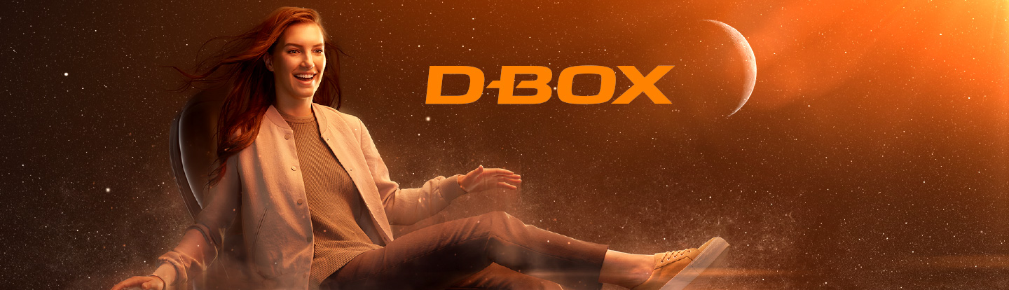 Desktop hero image for DBOX