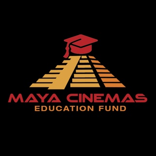 Mobile hero image for Maya Education Fund