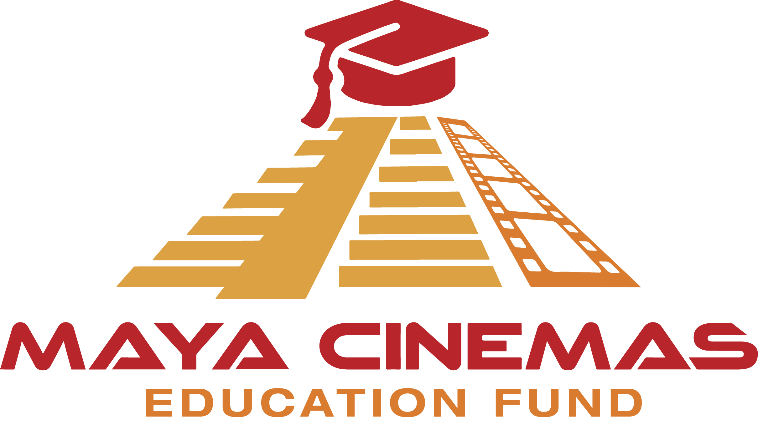Maya Education Fund