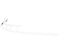 Logo for Kinnelon Cinemas