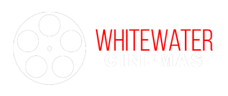 Logo for Whitewater Cinemas