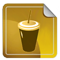 Small Soft Drink image