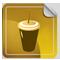 Medium Soft Drink image