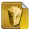 Small Popcorn Image