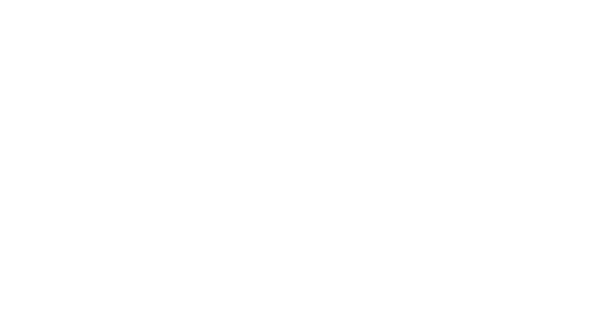 Grand Avenue Theaters Home