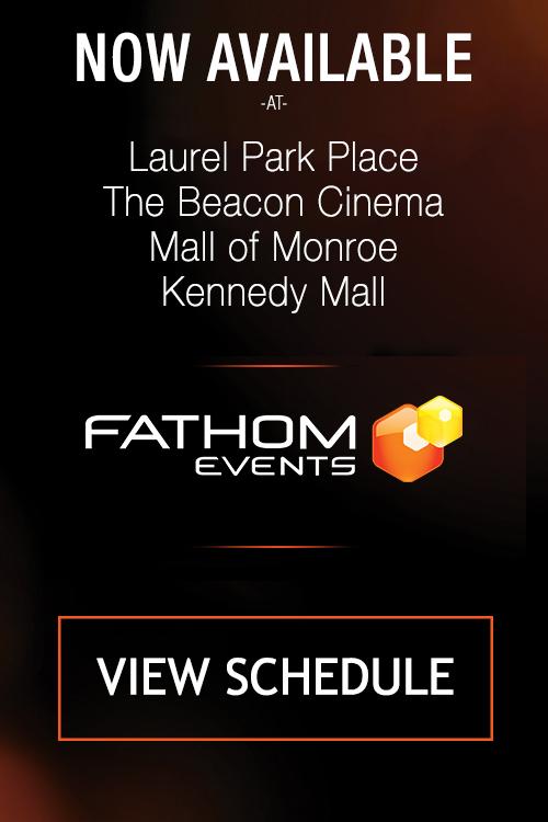 Fantom Events
