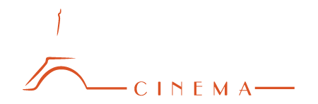 Logo for St. Michael Cinema