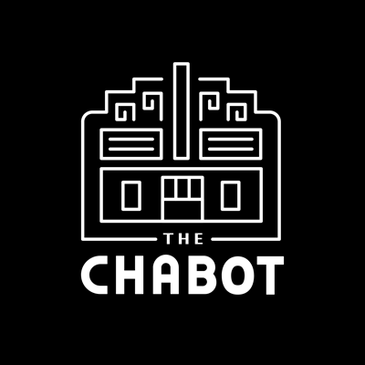 Logo for Chabot Theater
