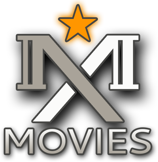 Logo for MX Movies